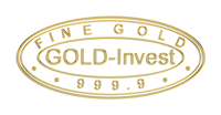 Gold-Invest